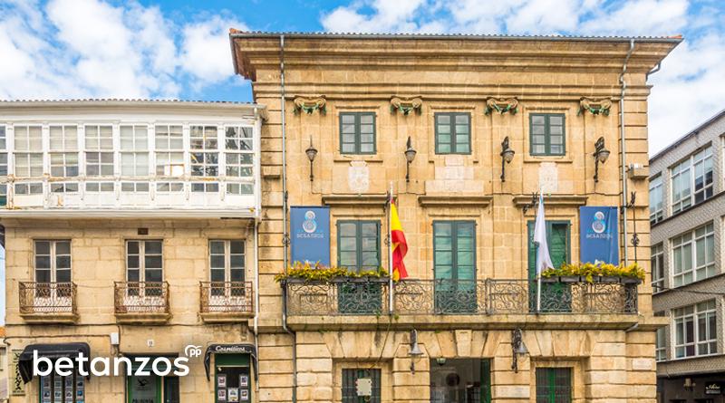 Moción para que o concello de Betanzos elabore un Plan propio municipal ou Estudo do estado de barrios e parroquias